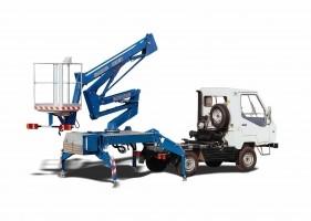 Operator responsabil cu supravegherea tehnica a instalatiilor / echipamentelor – operator RSVTI, modul B